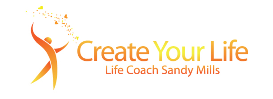 Create Your Life Coaching with Life Coach Sandy Mills Certified Points of You Trainer, and Equine Assisted Learning